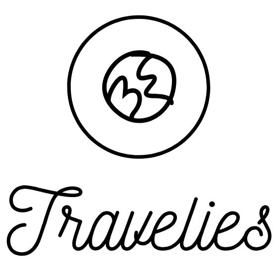 Travelies